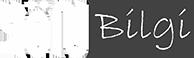 Yönbilgi.com Sosyokültürel Bilgilendirme ve Paylaşım Platformu